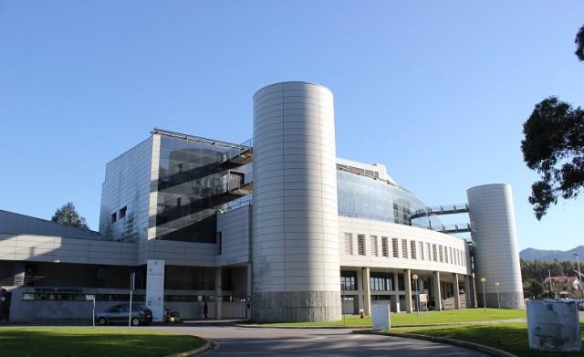 Hospital Montecelo
