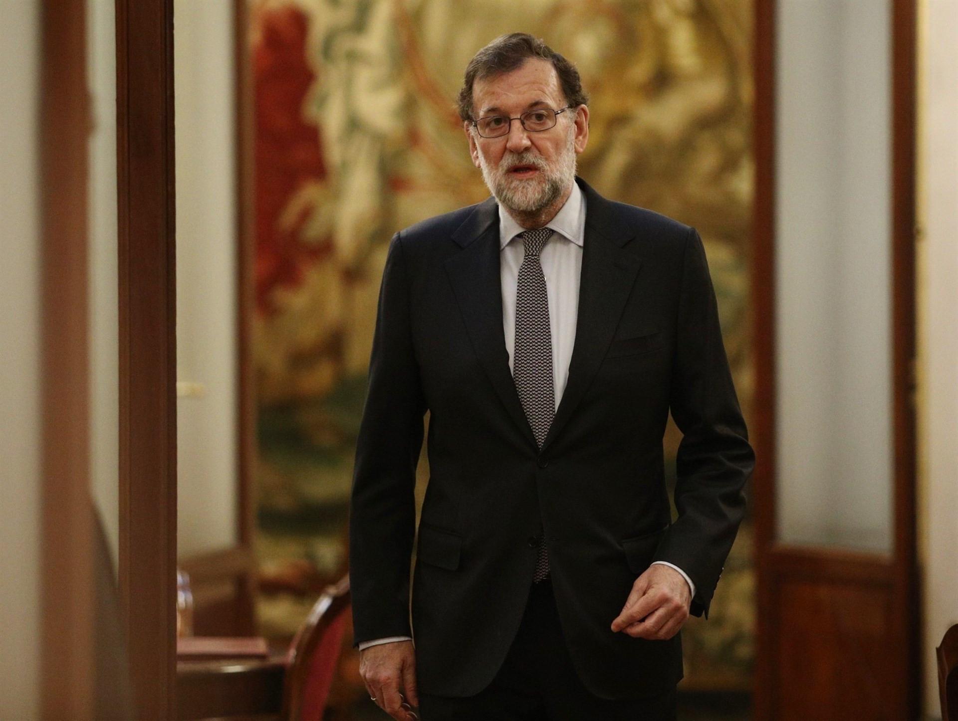 Rajoy20172 1