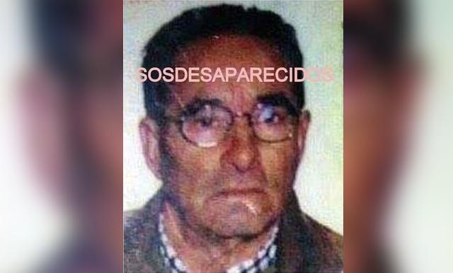 Carballedavaldeorrasdesaparecido