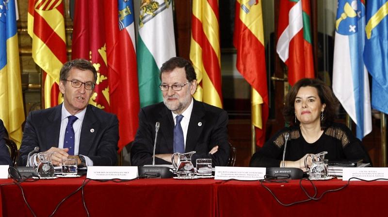 Conferenciapresidentesfeijoorajoy