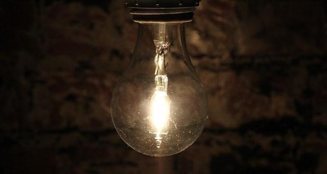 Luzelectricidadbombilla