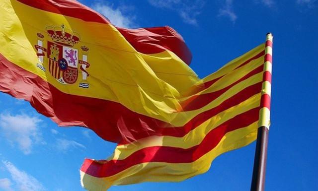 Banderas 3 1