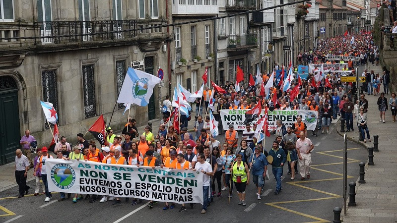 Ferroatlanticamanifestacion