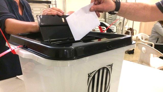 Papeletaurnareferendum