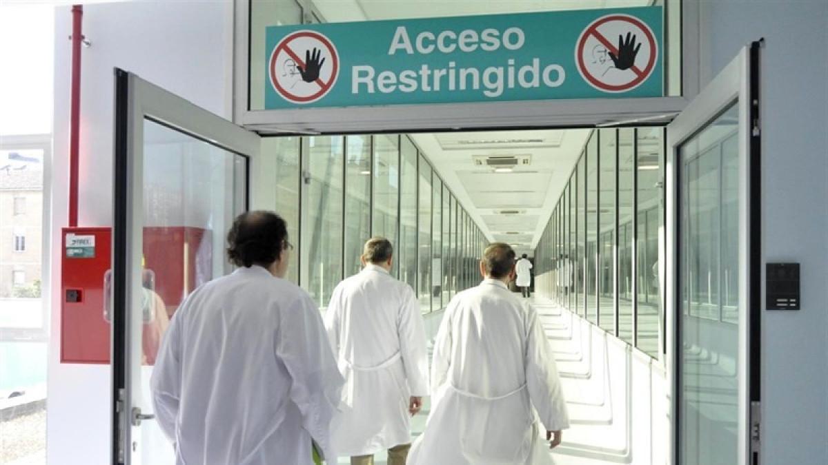 Hospitalsanidadmedicos 2