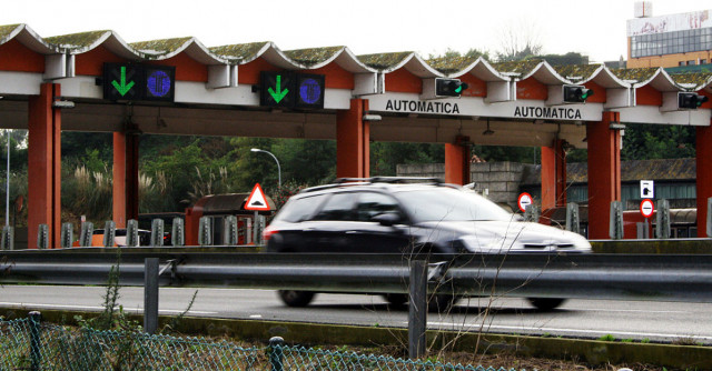 Ap9peajeautopista